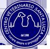 Centro Veterinario Santa Lucia