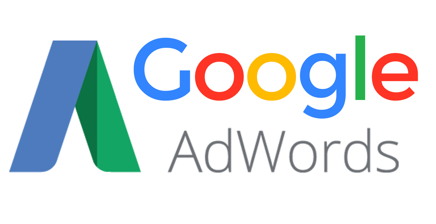 campagne-google-adwords