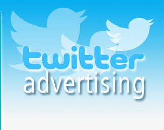 campagne-twitter-advertising