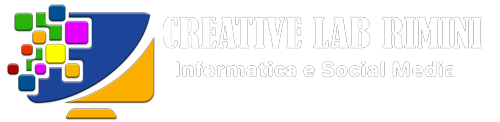 Creative Lab Rimini