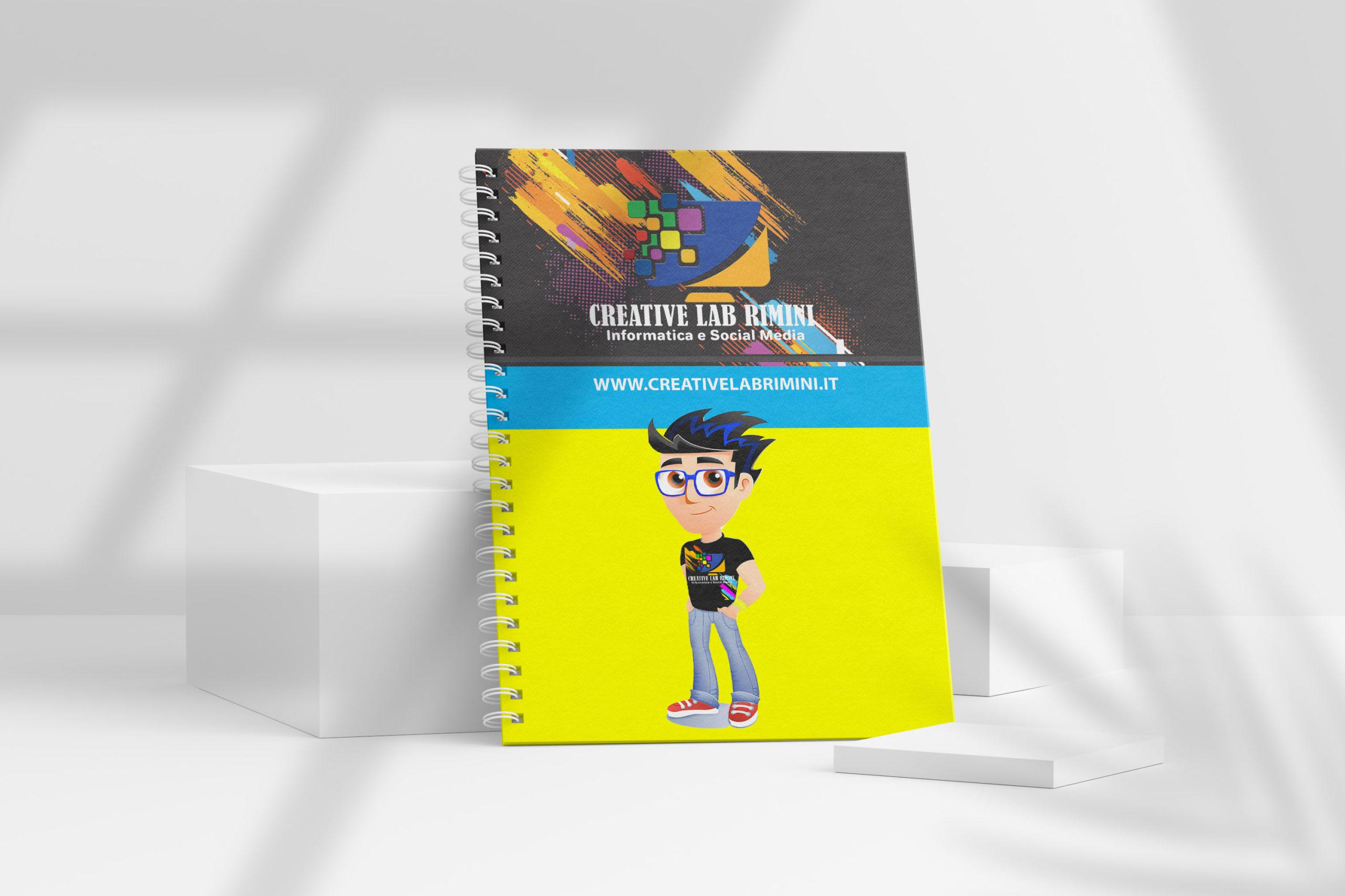 Spiral-Notebook-clr
