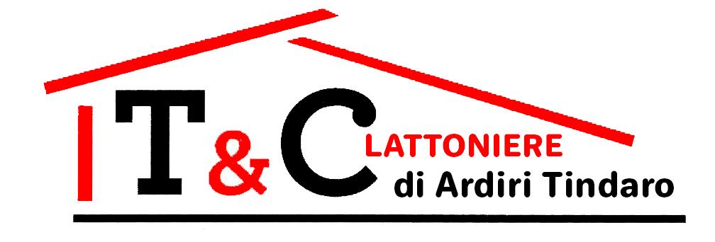 T&C Lattoniere