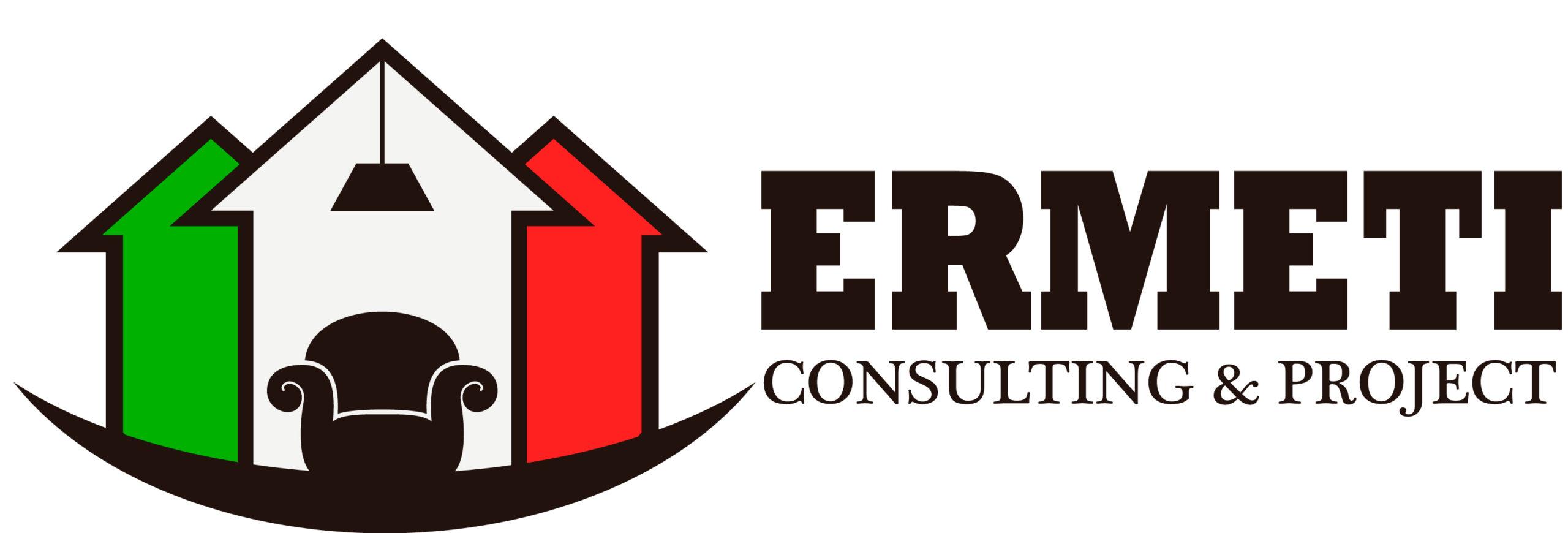 Ermeti COnsulting