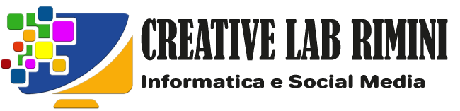 WEB AGENCY BELLARIA