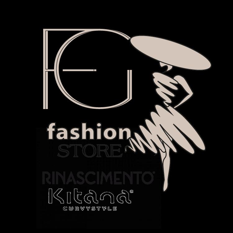 Rinascimento Fg Fashion
