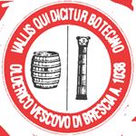 consorzio botticino